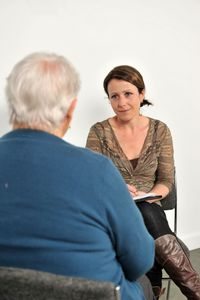 Arthritis - Warragul Osteopathic Clinic