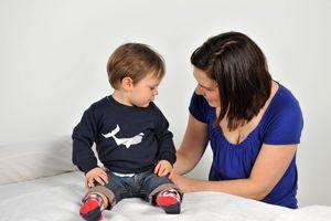 Children - Warragul Osteopathic Clinic
